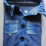 Ipad cloth