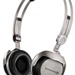 BeyerDynamic T50P Headphones