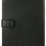 CaseCrown Synthetic Leather for Viewsonic G-Tablet