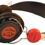 Audiology Samurai