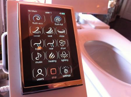 Kohler-Hi-Tech-Toilet-Numi-1