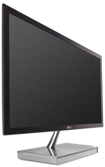 LG Flatron E2290