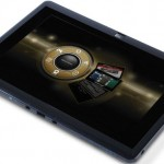 Acer Iconia Tab W500-BZ467 10.1-Inch Tablet