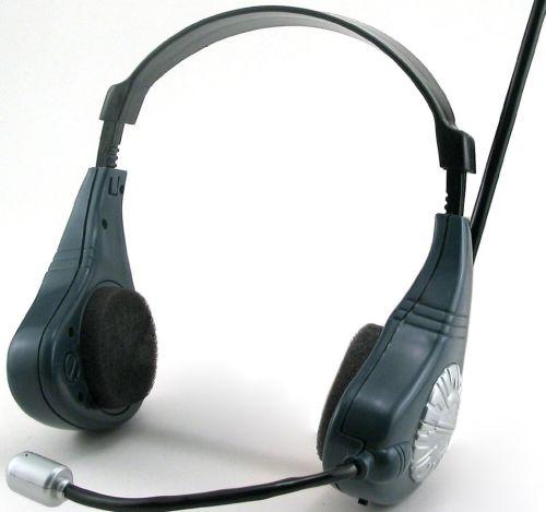 Kids walkie talkies with earbuds - kids earbuds bluetooth