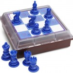 olitaire Chess