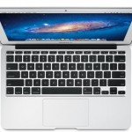 Apple MacBook Air MC968LL