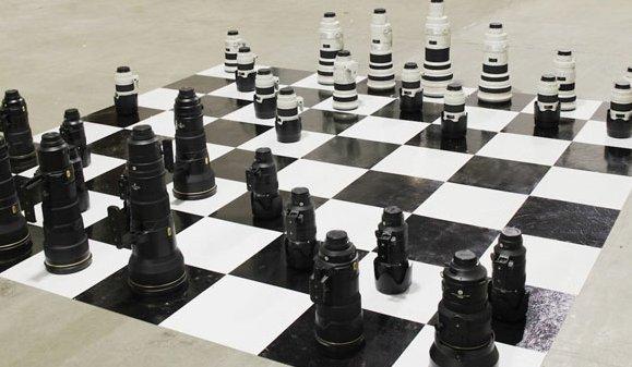 lens-chess