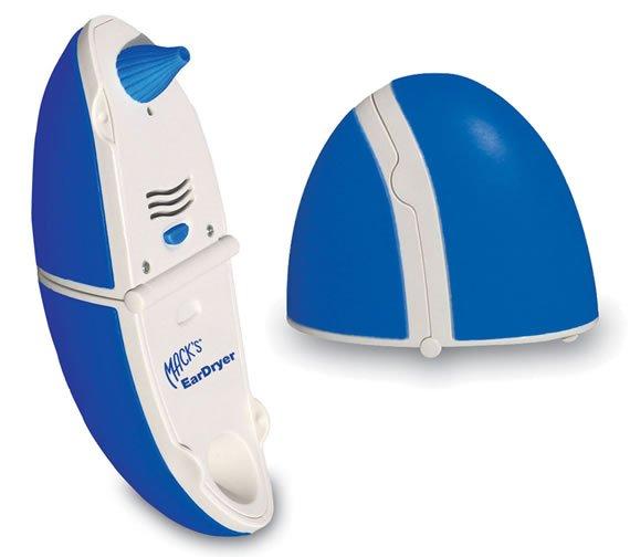 macks-ear-dryer-
