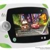 LeapFrog LeapPad Explorer Learning Tablet