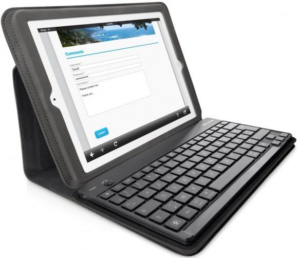Belkin-Keyboard