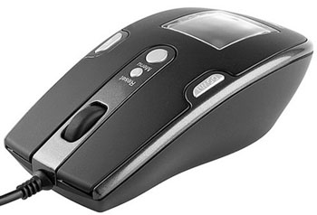 Brando-USB-Optical-Mouse-With-Digital-photo-Frame