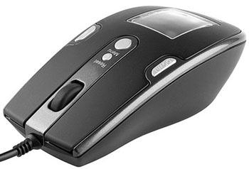 Brando-USB-Optical-Mouse-With-Digital-photo-Frame