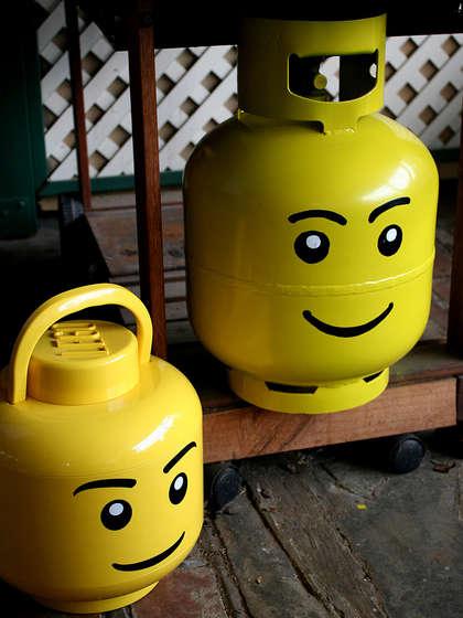 Propane-Bottle-Lego-Head