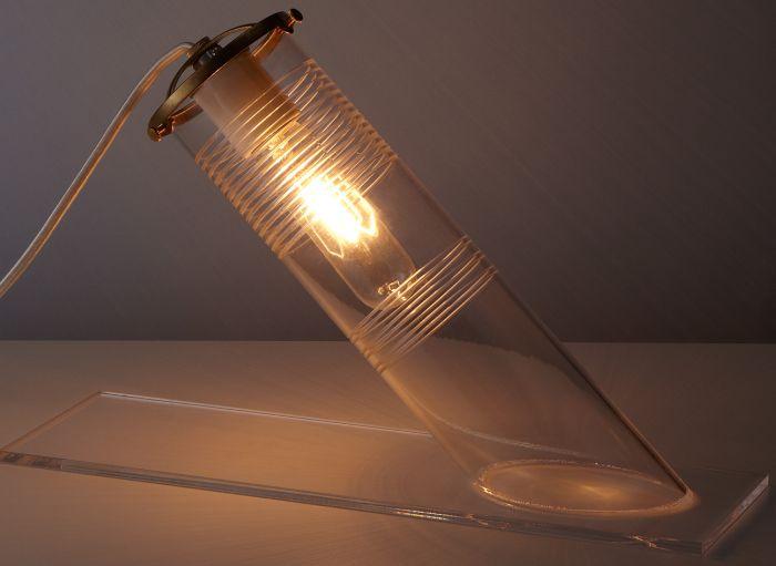 MIZUU 1.5 LIGHT