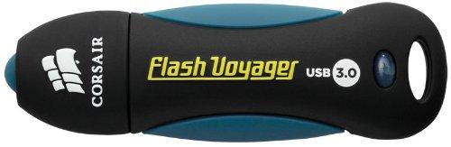 Corsair 32 GB USB 3.0 Flash Voyager