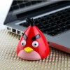 Angry Birds Speaker for iPad Iphone MPN Laptop