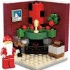 LEGO Exclusive Limited Edition 2011 Holiday Set