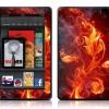 Decalgirl Kindle Fire Skin