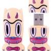 Mimobot HotChaChaCha Gary Baseman USB Flash Drive Capacity: 16 GB