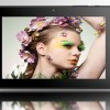 "Idolian TORBOTAB C8 (TM)- 7"" Capacitive Touch Screen Tablet PC"
