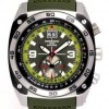 Torgoen T07303 T07 Mens Watch