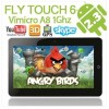 Flytouch(TM) 10.1 VC882 Android 2.3 Superpad VI 16GB Capacity