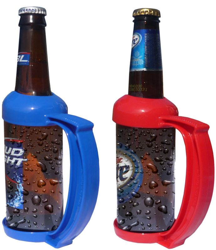 Bottle Grip Retail 2 Pack