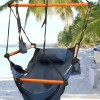 Sky Air Chair Swing Hanging Hammock Chair