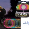 SPOKELIT COLOR CHANGING WHEEL LIGHT