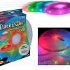 DISC-O FLASHFLIGHT