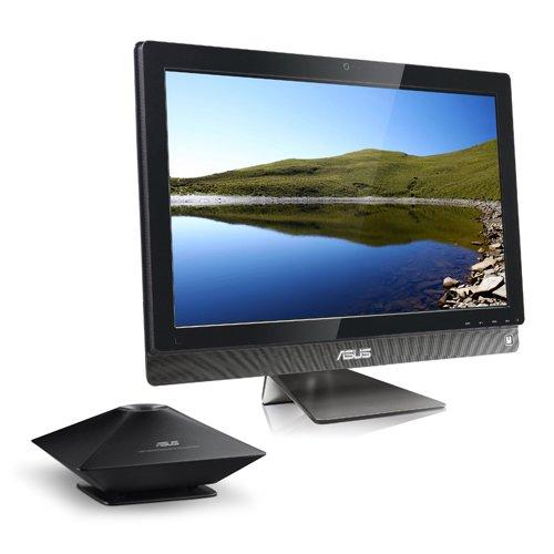 Asus ET2700INKS-B062C 27-Inch Desktop