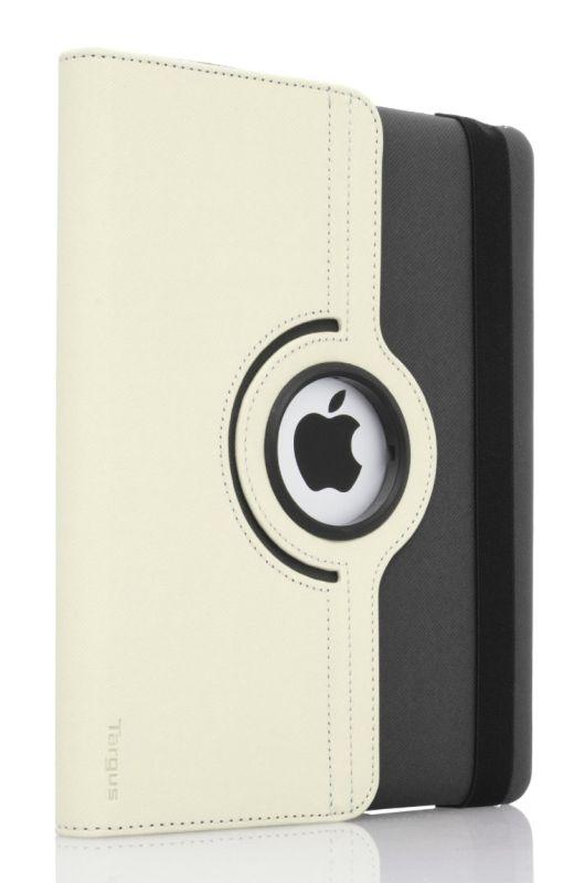 targus Versavu for Apple iPad 3rd Generation