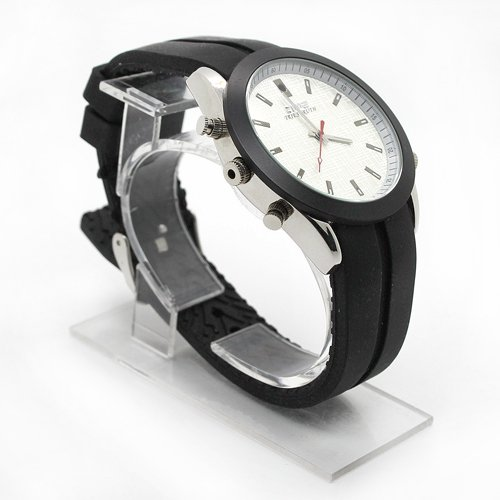 4GB Spy hidden Waterproof Watch