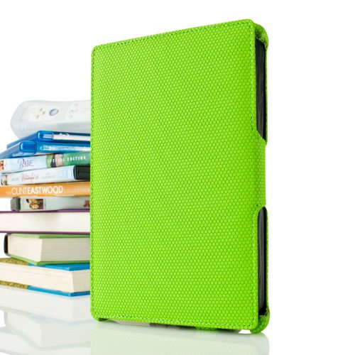 Clip Case for Kindle Fire