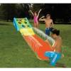 Slip 'N Slide Water Skee Ball