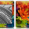 Kindle Touch Skin - Colours
