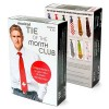 Musical Tie of the Month Club Novelty Gift Box