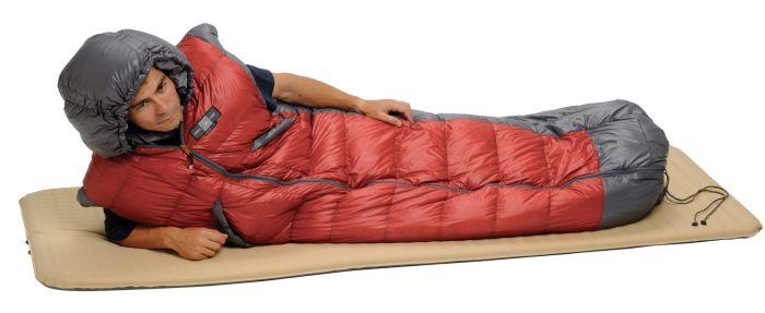 DreamWalker 450 Sleeping Bag
