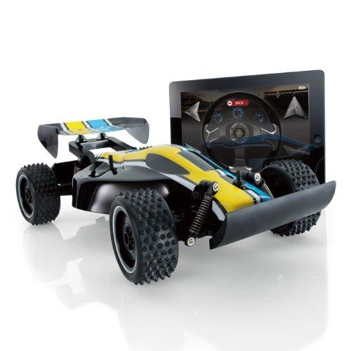 Appnificent Air X Racer