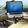 The Foldaway Automobile Laptop Mount
