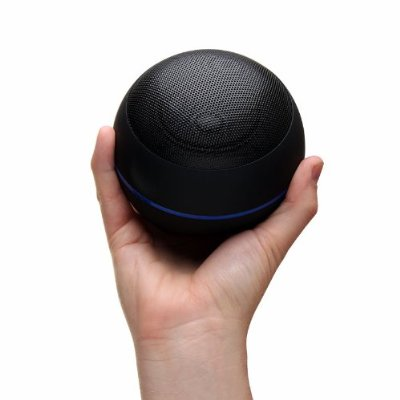 Wireless Portable Bluetooth Stereo Speaker
