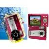 UnderWater Digital Camera Video recorder