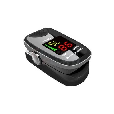 Octivetech OT-99 Sports Oximeter