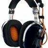 Expert 2.0 Gaming Headset