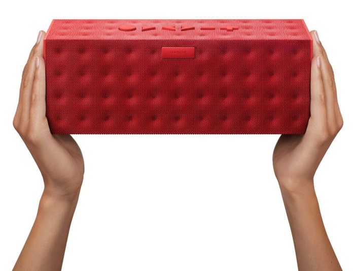 BIG JAMBOX Wireless Bluetooth Speaker