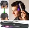 Laser Treatment Hair Loss Stop Regrow