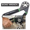 BIONIC WRENCH