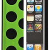 """Armor Case for """"The new iPhone"""""""