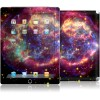 The New iPad and iPad 2