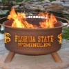 Florida State Fire Pit